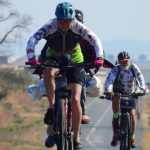 Day Four and Five Old Legs Tour To Uganda